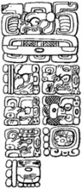 Quirigua-Maya