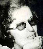 Silvina-Ocampo