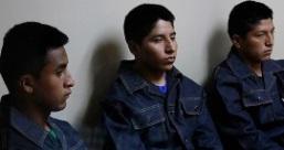 soldados-bolivianos2