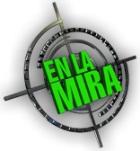 Enlamira