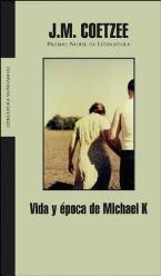 Coetzee-Michael K