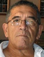 Harold AlvaradoTenorio
