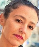 Lina Meruane
