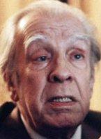 Jorge-Luis-Borges-