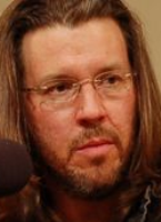 David Foster Wallace2