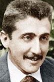 Marcel Proust Sobre Arte Y Literatura En Su Novela