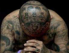 tatuaje17