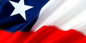 bandera chile1