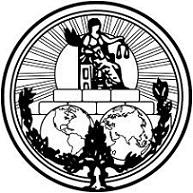 Logo Corte La Haya