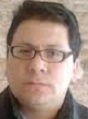 Mauro Salazar Jaque