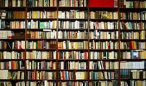 libros-escritores