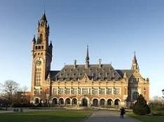 La Haya1