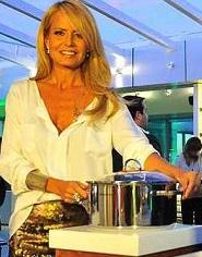 bolocco-cocina
