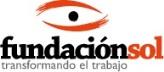 Fundación sol-logo