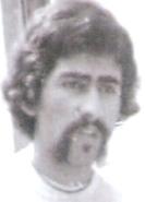 Nazario Arroyos