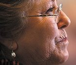 michelle bachelet may.2015