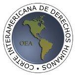 corte ddhh-OEA