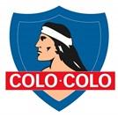 logo Colo Colo
