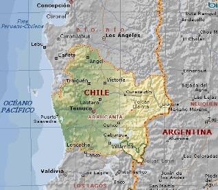 mapa_de_araucania