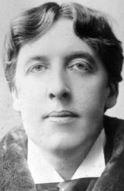Óscar Wilde