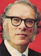 Isaac-Asimov-