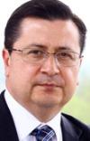 Mauricio Baeza
