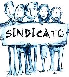 sidicatos