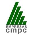 logo-cmpc