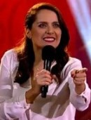 Natalia-Valdebenito