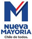 Bandera_de_la_Nueva_Mayoría_svg