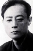 hagiwara_sakutaro