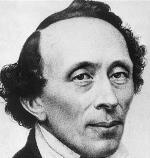 Han Christian Andersen