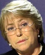 Bachelet-01