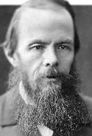Fiodor_Dostoievski