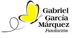 fundación ggm