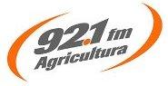 Logo-Radio-Agricultura