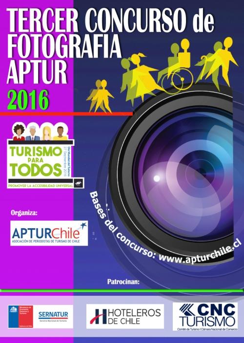 afiche-oficial-iii-concurso-de-fotografia-aptur-2016