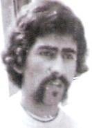 nazario-arroyos