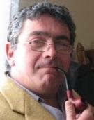 enrique-silva-rodriguez