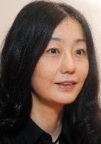 kawakami-hiromi