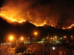incendio_noche_portezuelo
