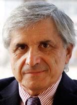 Entrevista a Eugenio Tironi
