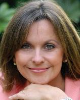Claudia Amegual