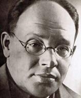 Isaak Bábel