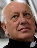 obispo-ezzati