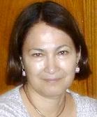 Consuelo Triviño Anzola