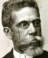 Joaquim_Machado_de_Assis