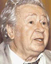 Juan-José-Arreola-1