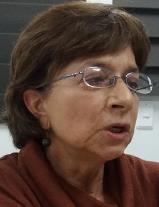 Lina María Pérez Gaviria