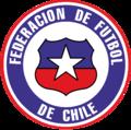 Logo-FederacionChilenaDeFutbol